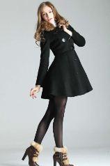 pakaian-musim-dingin-korea-k3332-black1