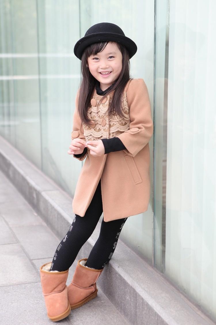 Toko Baju Busana Muslim Murah L Gamis Anak Pakaian L Fashion | Rachael ...