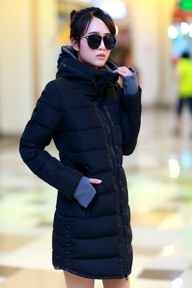 padded jacket kode jyb331352 zahira boutique olshop