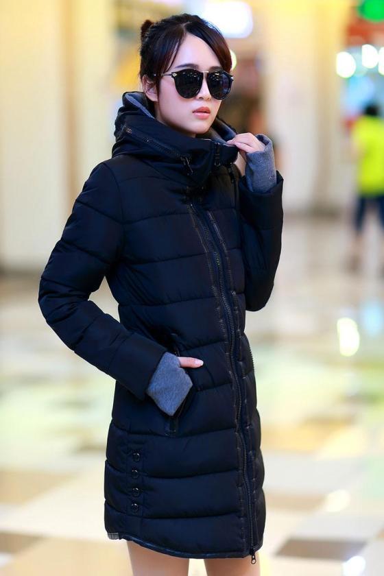 baju musim sejuk korea jual baju musim dingin newhairstylesformen2014 com