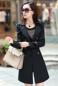 COAT-KOREA-BLAZER-WANITA-KOREA-JYW2019-Black
