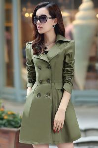 COAT-KOREA-BLAZER-WANITA-KOREA-JYW2019-Green1