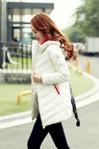 DOWN-COAT-KOREA-JAKET-MUSIM-DINGIN-BIG-SIZE-JYF8803-White2-683x1024