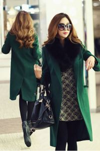 JAKET-MUSIM-DINGIN-KOREA-BIG-SIZE-R61030-Green4