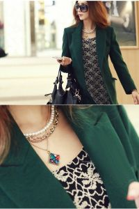 JAKET-MUSIM-DINGIN-KOREA-BIG-SIZE-R61030-Green5