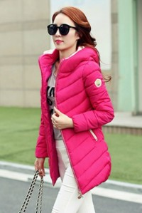 JAKET-MUSIM-DINGIN-KOREA-STYLE-DOWN-COAT-KOREA-BIG-SIZE-JYF8803-Rose-683x1024