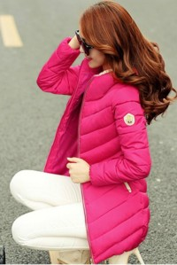 JAKET-MUSIM-DINGIN-KOREA-STYLE-DOWN-COAT-KOREA-BIG-SIZE-JYF8803-Rose1-683x1024