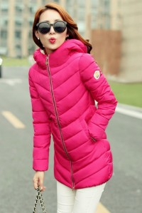 JAKET-MUSIM-DINGIN-KOREA-STYLE-DOWN-COAT-KOREA-BIG-SIZE-JYF8803-Rose4-683x1024