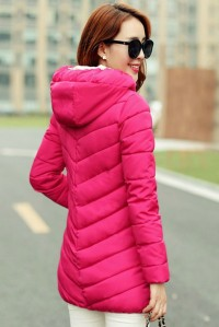 JAKET-MUSIM-DINGIN-KOREA-STYLE-DOWN-COAT-KOREA-BIG-SIZE-JYF8803-Rose5-683x1024