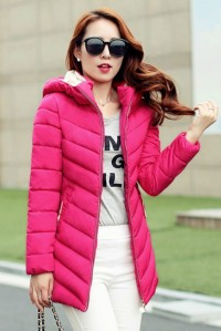 JYF8803-Rose-JAKET-MUSIM-DINGIN-KOREA-STYLE-DOWN-COAT-KOREA-BIG-SIZE-683x1024