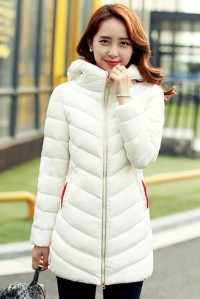 JYF8803-White-DOWN-COAT-KOREA-JAKET-MUSIM-DINGIN-BIG-SIZE-683x1024