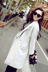 LONG-COAT-KOREA-JAKET-MUSIM-DINGIN-R69009-Gray1-683x1024