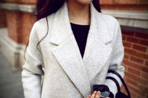 LONG-COAT-KOREA-JAKET-MUSIM-DINGIN-R69009-Gray5