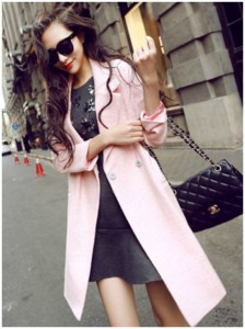 LONG-COAT-KOREA-JAKET-MUSIM-DINGIN-R69009-Pink-768x1024