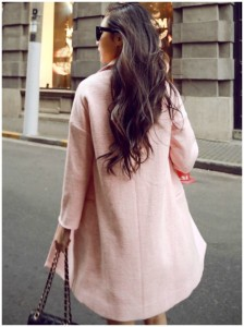 LONG-COAT-KOREA-JAKET-MUSIM-DINGIN-R69009-Pink3-768x1024