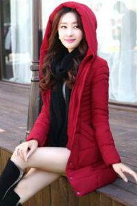 JAKET-KOREA-BIG-SIZE-BAJU-MUSIM-DINGIN-WANITA-JYB331703-Red9
