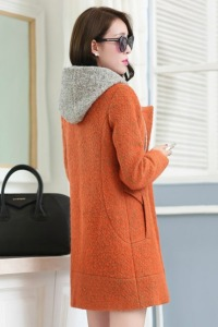 COAT-KOREA-ONLINE-JAKET-MUSIM-DINGIN-BIG-SIZE-JYFA35-6698-Orange2