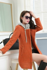 COAT-KOREA-ONLINE-JAKET-MUSIM-DINGIN-BIG-SIZE-JYFA35-6698-Orange3