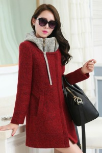 JAKET-MUSIM-DINGIN-COAT-KOREA-ONLINE-JYFA35-6698-Red3