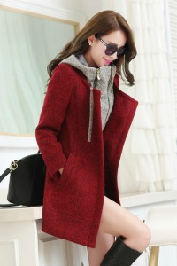 JAKET-MUSIM-DINGIN-COAT-KOREA-ONLINE-JYFA35-6698-Red5