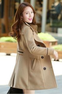 LONG-COAT-KOREA-JAKET-MUSIM-DINGIN-WANITA-KOREA-JYY439-6262-Camel1