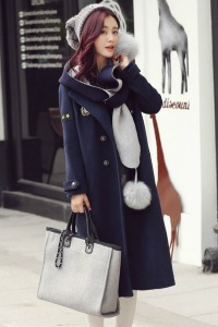 coat-import-korea-jaket-long-coat-musim-dingin-jyb331909