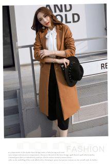 coat-korea-long-coat-import-wanita-korea-jyjyw916-khaki1-670x1024