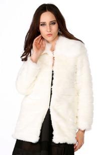 jaket-bulu-big-size-baju-musim-dingin-jyfe85a-white
