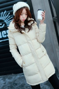jaket-musim-dingin-long-coat-korea-jyb331723-beige2