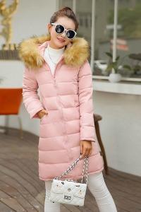 jyb331888-pink-jaket-bulu-angsa-musim-dingin-coat-korea-big-size-3922-5803abb8059b1
