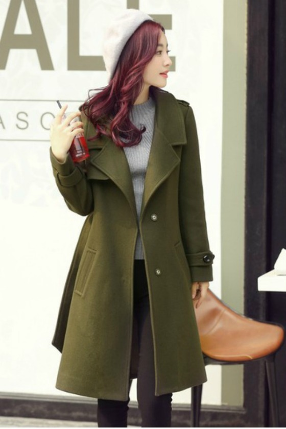 JYB331908-Green-JAKET-IMPORT-KOREA-LONG-COAT-MUSIM-DINGIN1.jpg