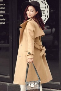 jyb331908-khaki-jaket-import-korea-long-coat-musim-dingin