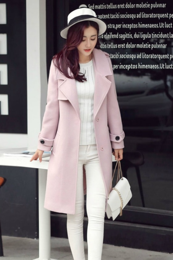 jyb331908-softpurple-jaket-import-korea-long-coat-musim-dingin