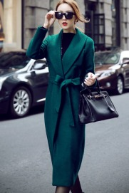 long-coat-korea-coat-korea-jaket-musim-dingin-r67183green