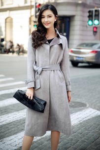 long-coat-korea-jaket-wanita-korea-asli-rj-story-r67184-gray1