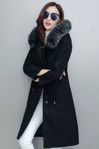 jaket-musim-dingin-hoodie-coat-import-winter-jyw3369-black