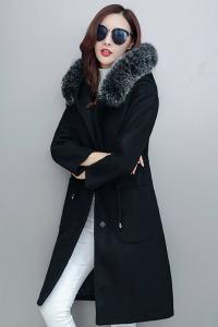 ... jaket-musim-dingin-hoodie-coat-import-winter-jyw3369- 7b5671bda8