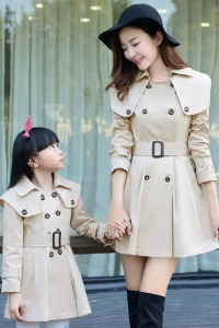 jaket-wanita-korea-jaket-anak-korea-jyw3012-beige
