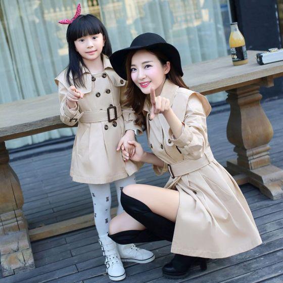 jaket-wanita-korea-jaket-anak-korea-jyw3012-beige2