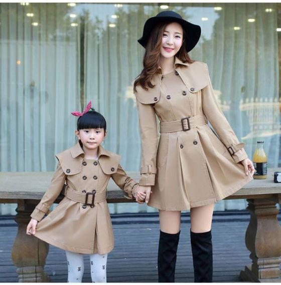 JAKET-WANITA-KOREA-JAKET-ANAK-KOREA-JYW3012-LightTan.jpg