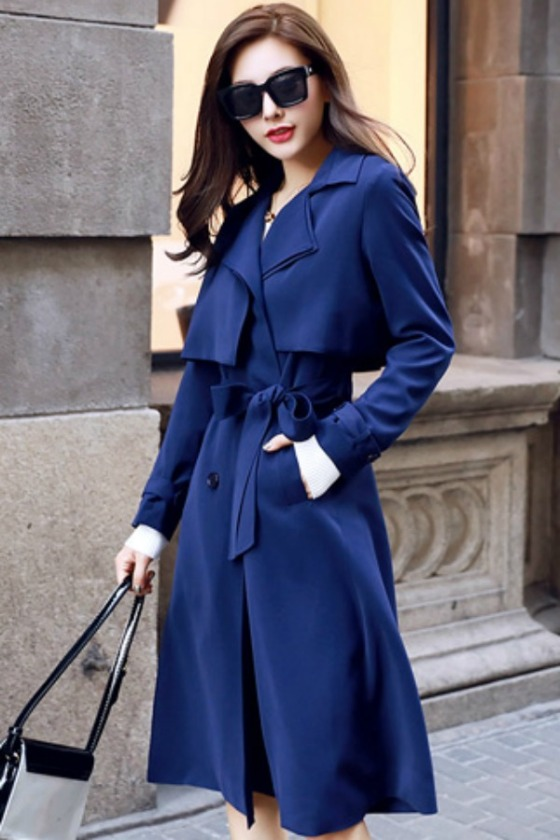 r67246-navy-blazer-import-wanita-long-coat-korea-style