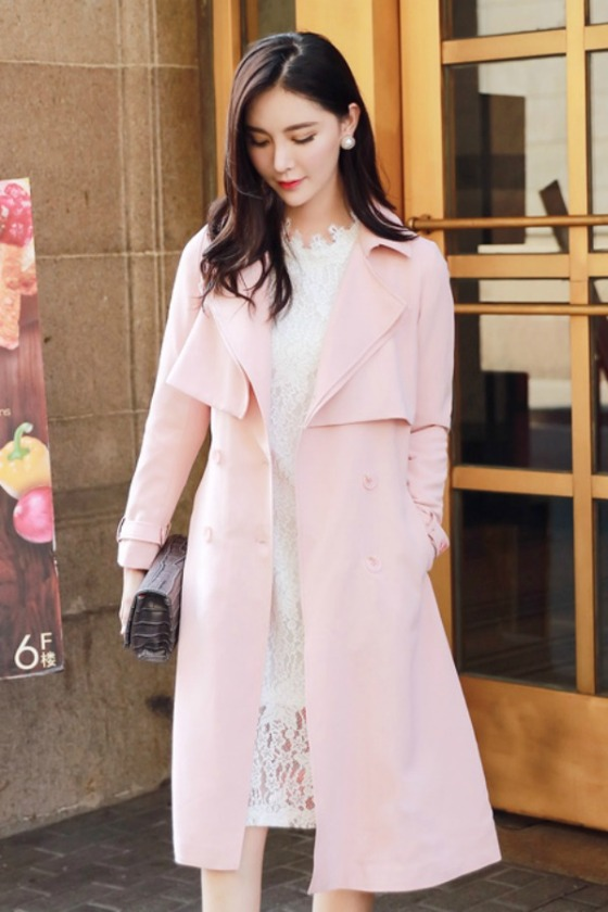r67246-pink-blazer-import-wanita-long-coat-korea-style