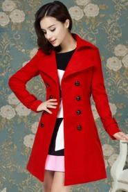 jaket-korea-online-coat-import-korea-jhw1710093