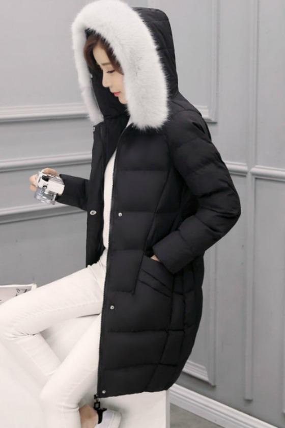 jaket-musim-dingin-jaket-bulu-big-size-jyb331910-black