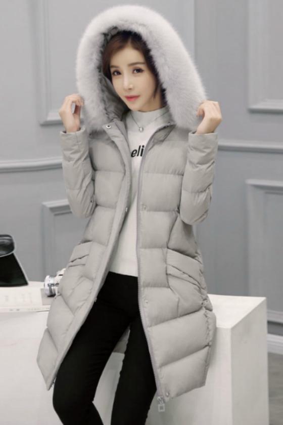 jaket-musim-dingin-jaket-bulu-big-size-jyb331910-gray