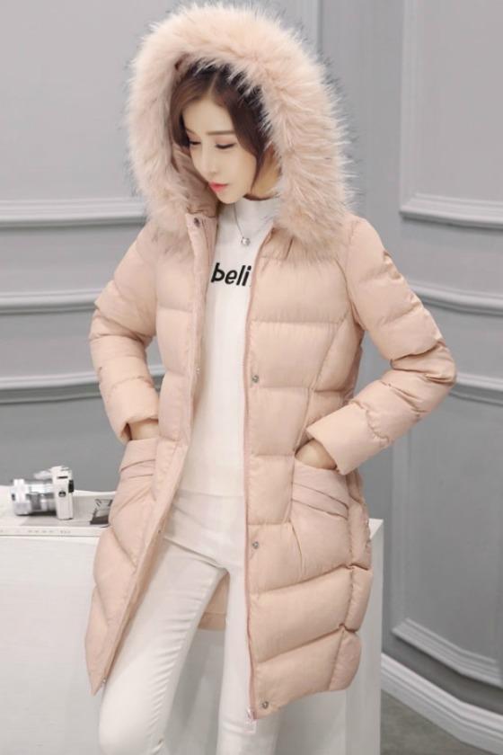jaket-musim-dingin-jaket-bulu-big-size-jyb331910-pink
